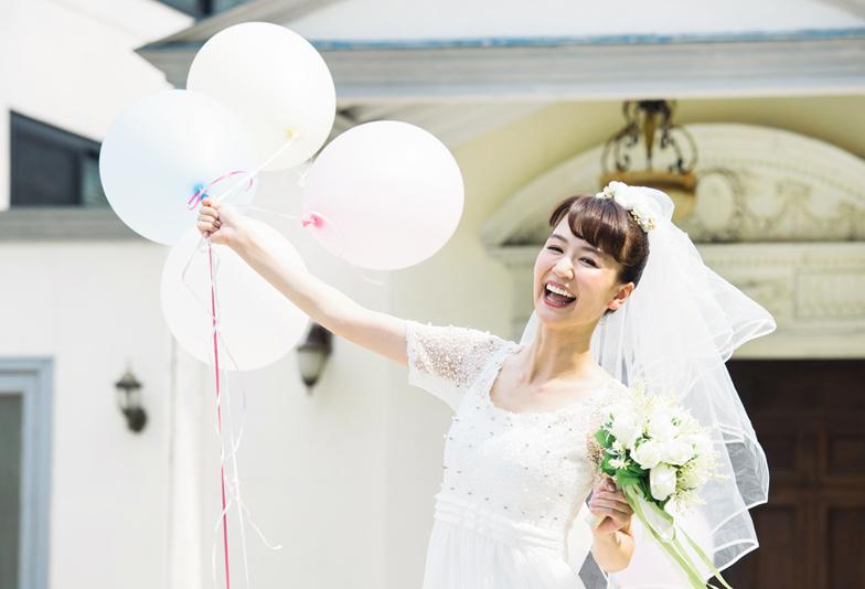 アレルギーフリーの結婚指輪ってあるの?静岡市で見つけた安心安全なSORAのマリッジリング♪