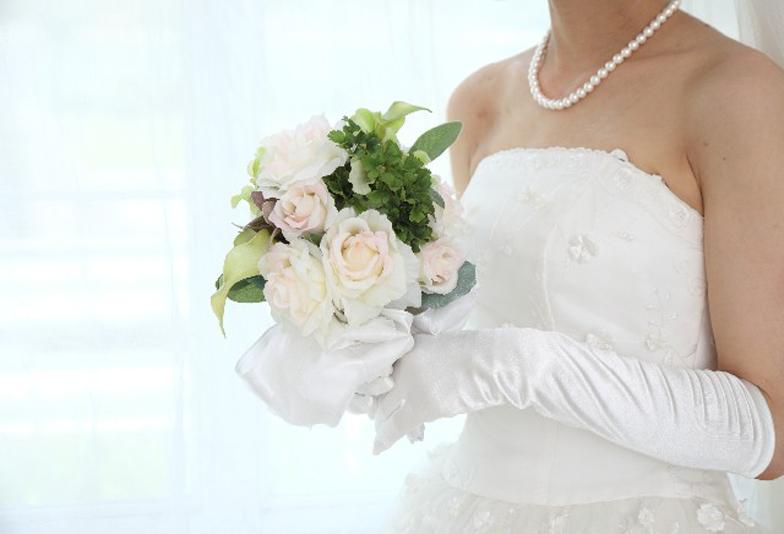 【静岡市】母から娘へ…真珠を使ったジュエリーリフォームとは