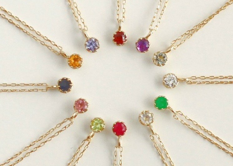 宝石の女王!気高い深緑で魅了するエメラルド 静岡市 宝石店