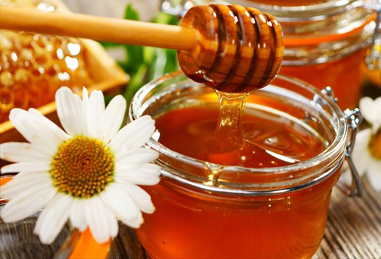 【浜松市】 滑らか&美しい仕上がり&抜群の強度 人気の鍛造造り(たんぞうづくり) 結婚指輪 Honey B -ハニーブライド- 蜂蜜色のマリッジリング
