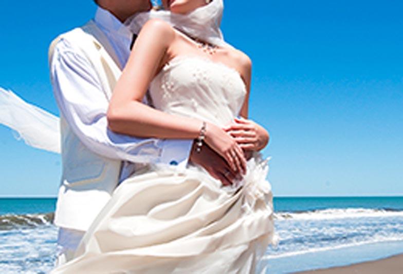 """【静岡市】愛される""""ハワジュ""""結婚指輪もハワイアンジュエリーがいい!"""