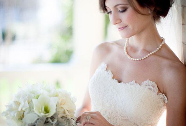 【静岡市】なぜ真珠(パール)は必要?結婚が決まったら揃えるのが常識!恥をかかない為の結婚準備