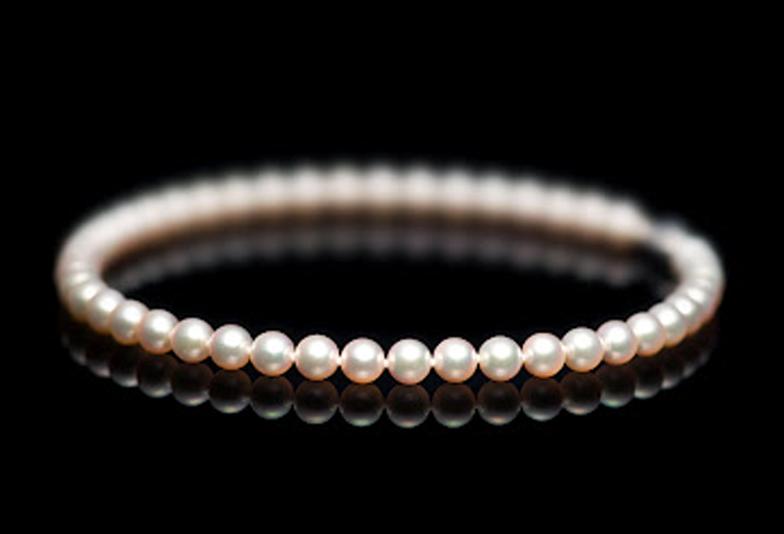【郡山市】真珠は花嫁道具のひとつって本当?買うなら高品質なものがおすすめ!