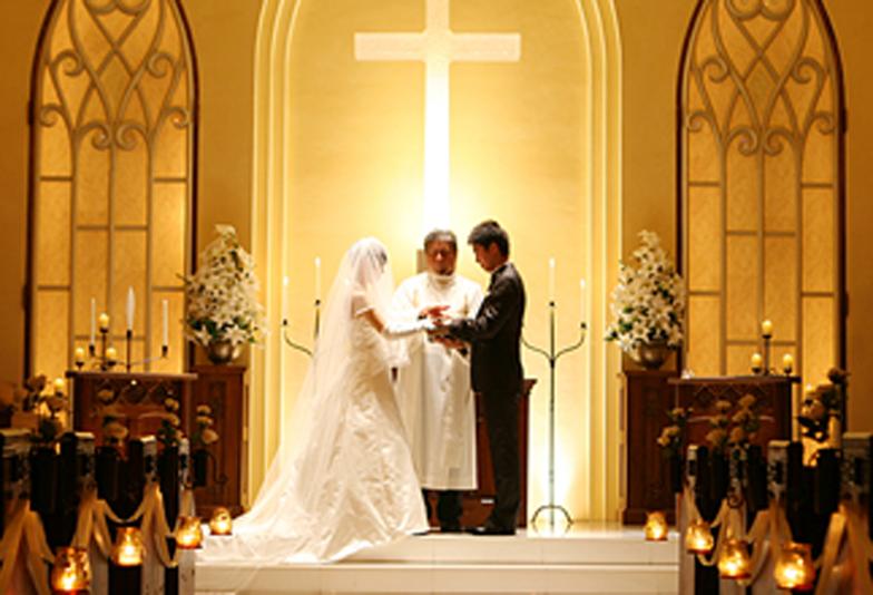 【福井】みんなの結婚指輪を購入する時期っていつ頃?つける時期っていつ頃?