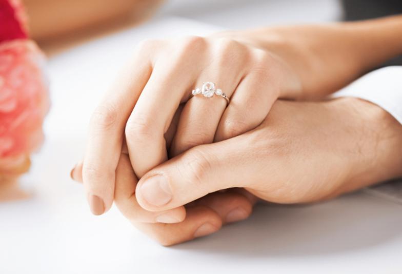 婚約指輪は必要ない?「婚約指輪は買わないつもり」という方必見!お得なキャンペーンのあるブライダルリング専門店【浜松】