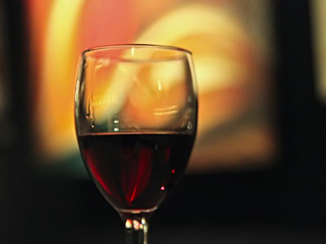 【イベント】ルイ・ロブションセレクト グランディエールワイン会