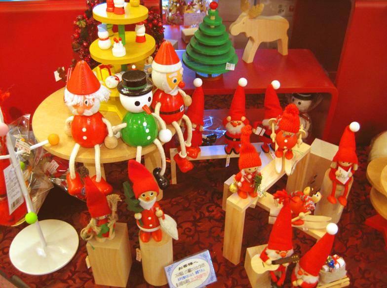 クリスマスのほんとの意味☆日本ならではのクリスマス?
