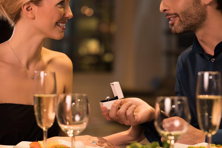 【静岡】最高のクリスマスにしませんか?-女性のあこがれサプライズプロポーズ♡