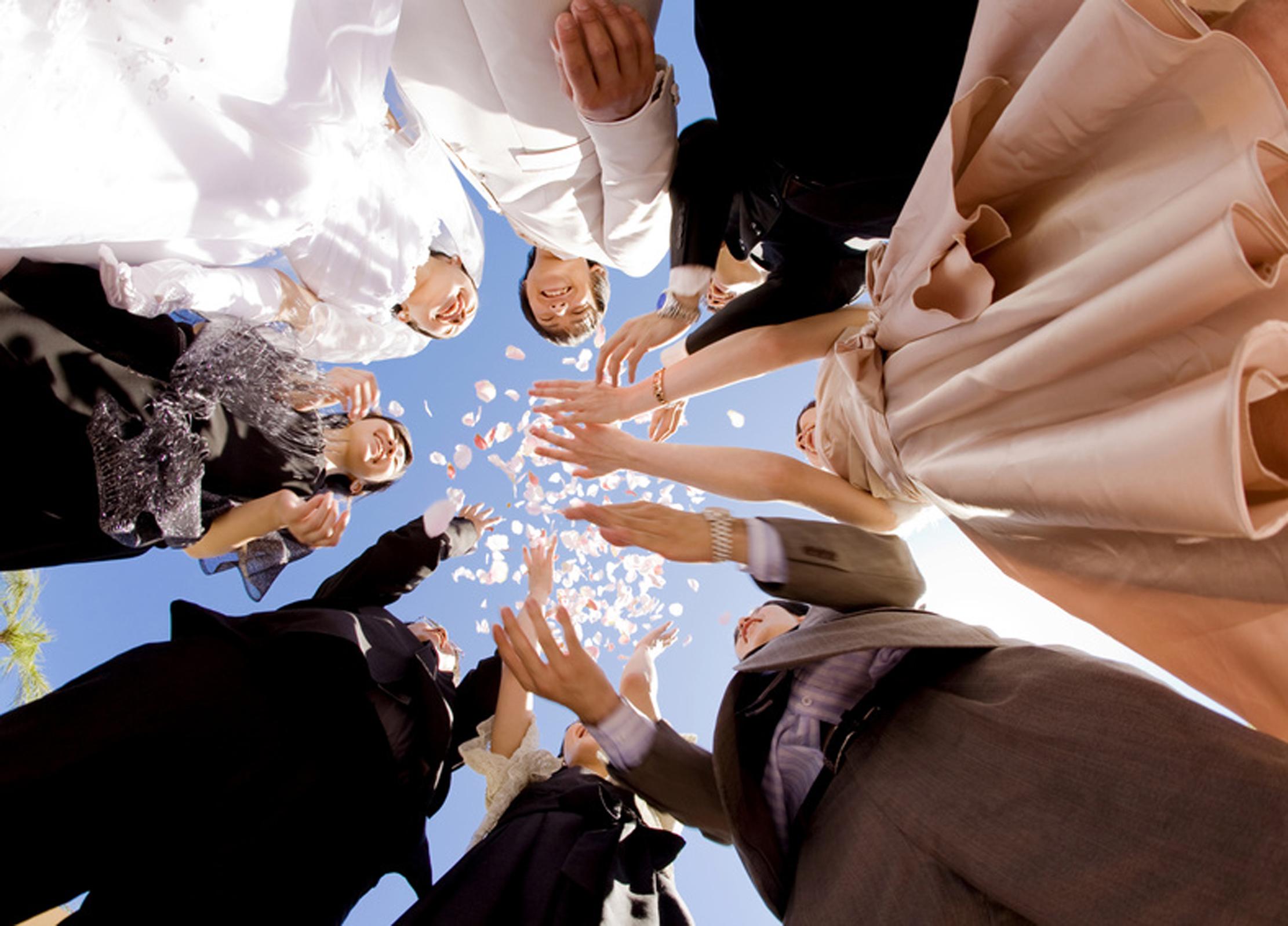 静岡市呉服町にある結婚指輪販売店の口コミから厳選!オーダーメイドも出来る話題のセレクトショップはここだ!