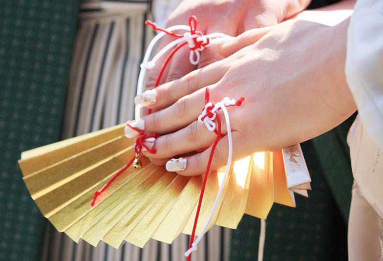 """【浜松市】婚約が決まったら 贈り合う『婚約記念品』とは?プロポーズの必需品""""婚約指輪"""" """"婚約ネックレス"""""""