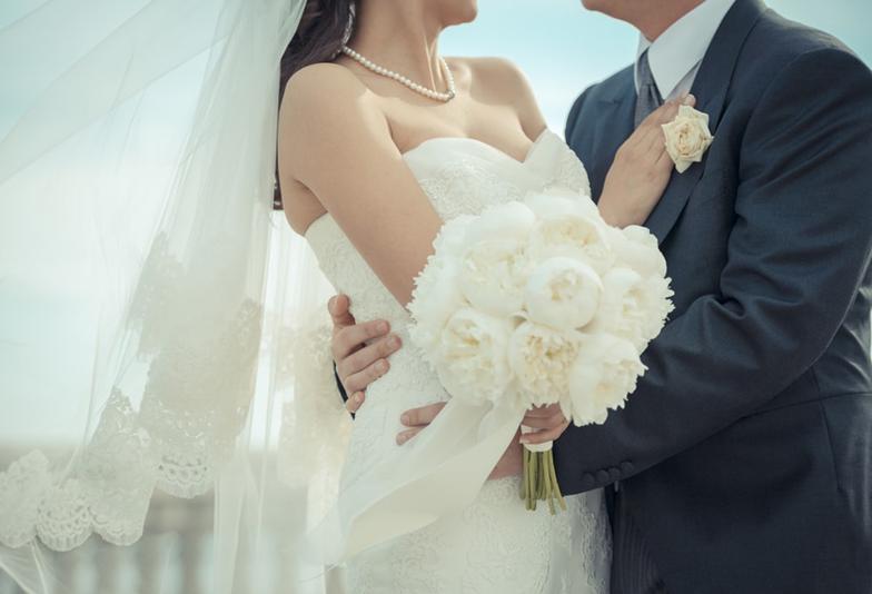 結婚指輪はブランドよりもアフターメンテナンスで選ぶ!?静岡で賢く結婚指輪を探すなら【静岡市】