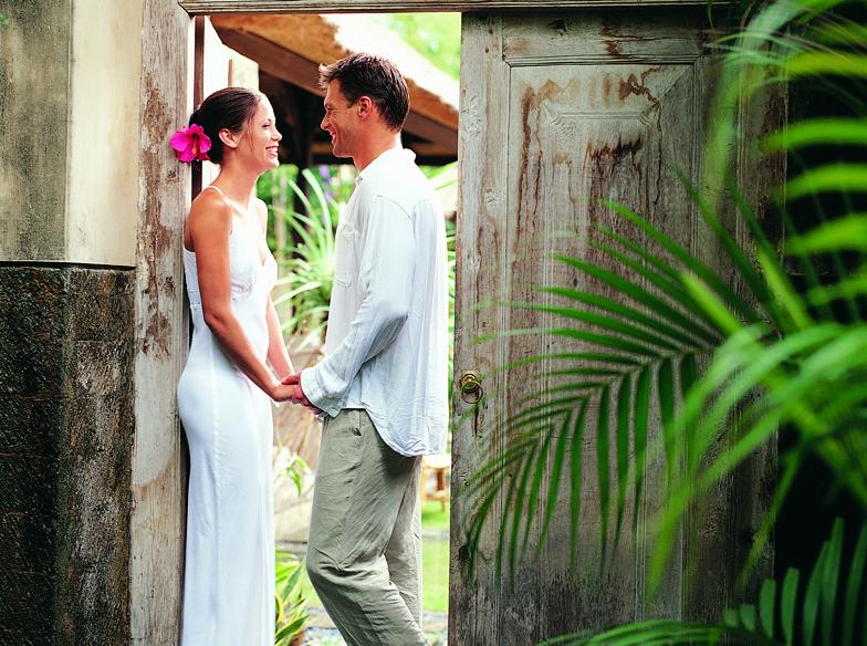 【静岡市】ブライダルリング''ハワイアンジュエリー''は永遠の愛の象徴♡