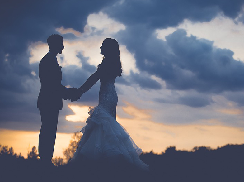 理想のプロポーズはこれだ!静岡市のプレ花嫁が憧れるサプライズプロポーズ♡