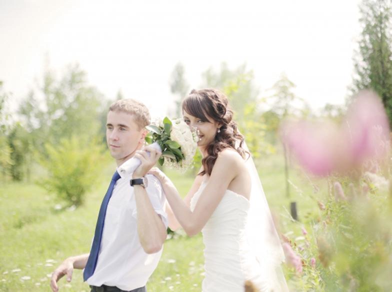 静岡市のカップルの方必見!金属アレルギーで結婚指輪を諦めるのはまだ早い!!アレルギーフリーの結婚指輪で愛を誓おう♡