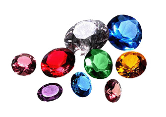 birthstone_photo02