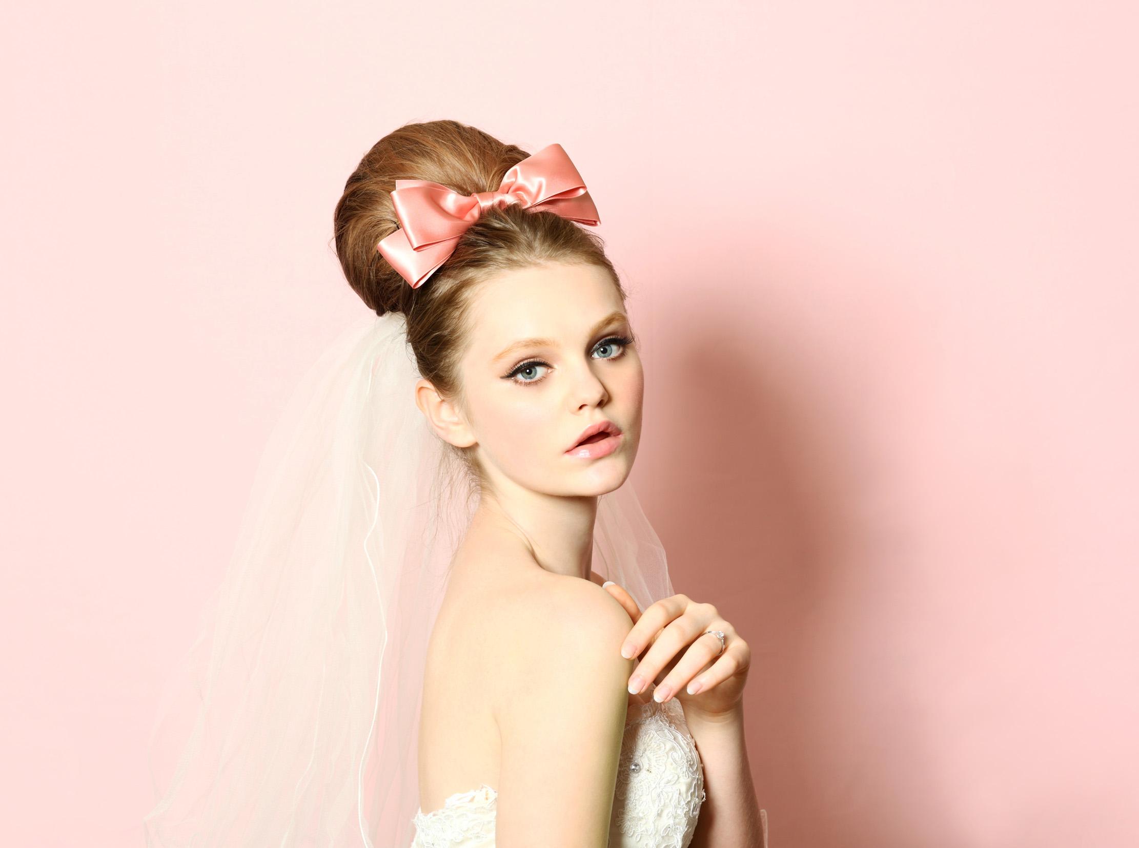 【静岡街中】シンプル&キュートな結婚指輪なら『MILK&Strawberry』