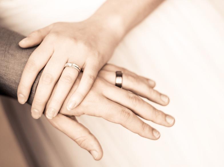 【静岡市】結婚指輪をアフターメンテナンスで選ぶ⁉