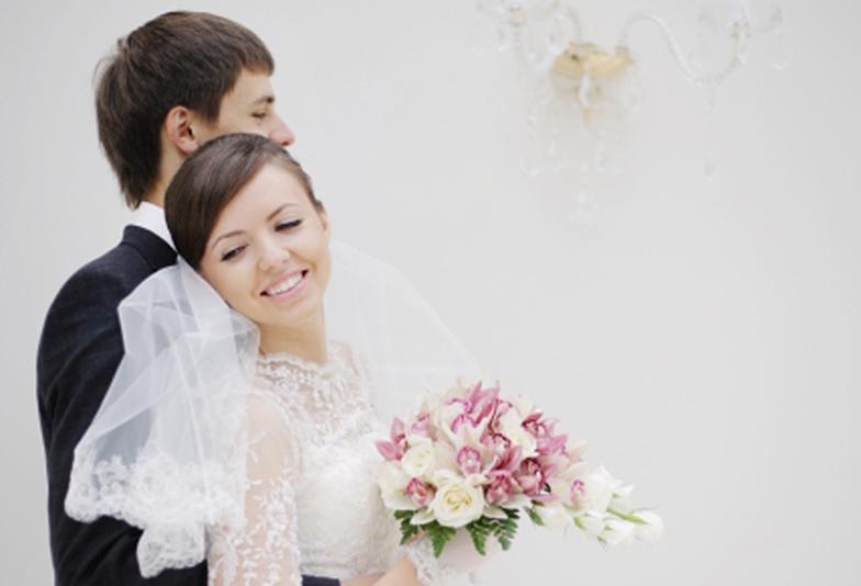【静岡市】先輩花嫁の結婚指輪を決めたポイントとは?!