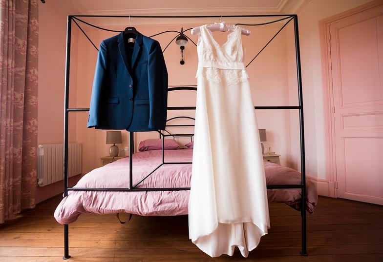 dress-2073427_960_720
