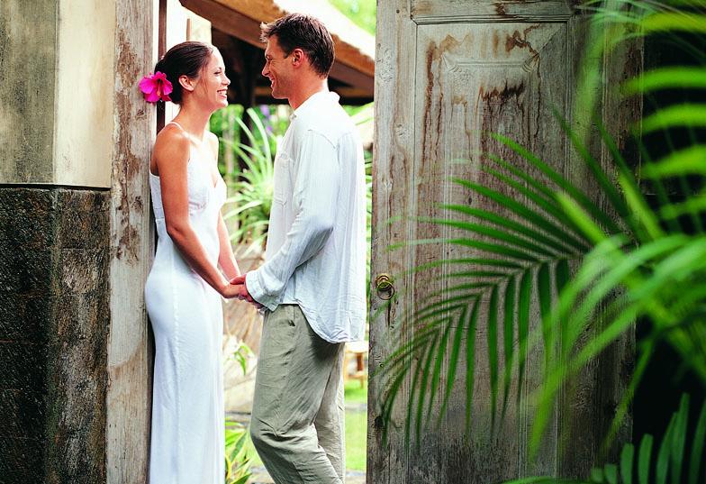 人気のハワイアンジュエリーのブランドTOP3!結婚指輪は永遠の愛の象徴ハワジュで決まり♡【静岡市・富士市・沼津市】