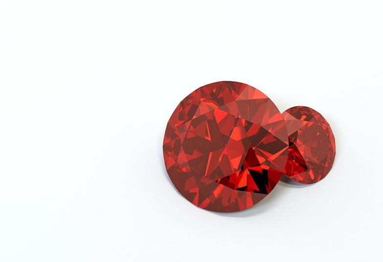 rubies-2021830_960_720