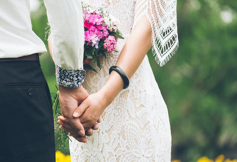 【静岡】先輩花嫁さんに聞いた!婚約指輪口コミ人気ランキング♡