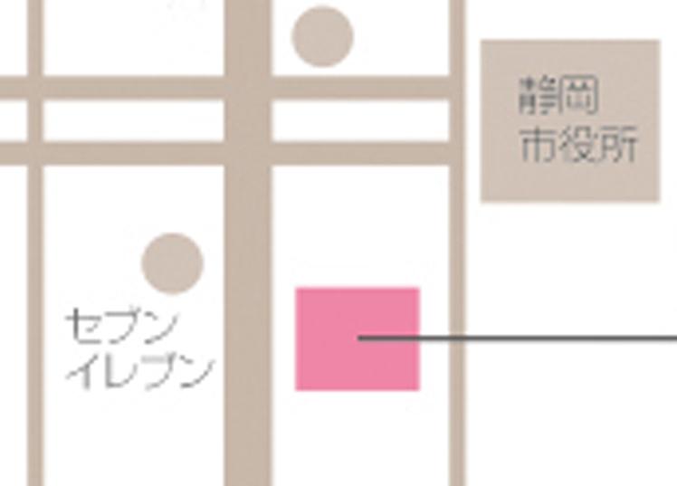 総合パンフレチEƒˆ-MAP-店èE紹仁EP