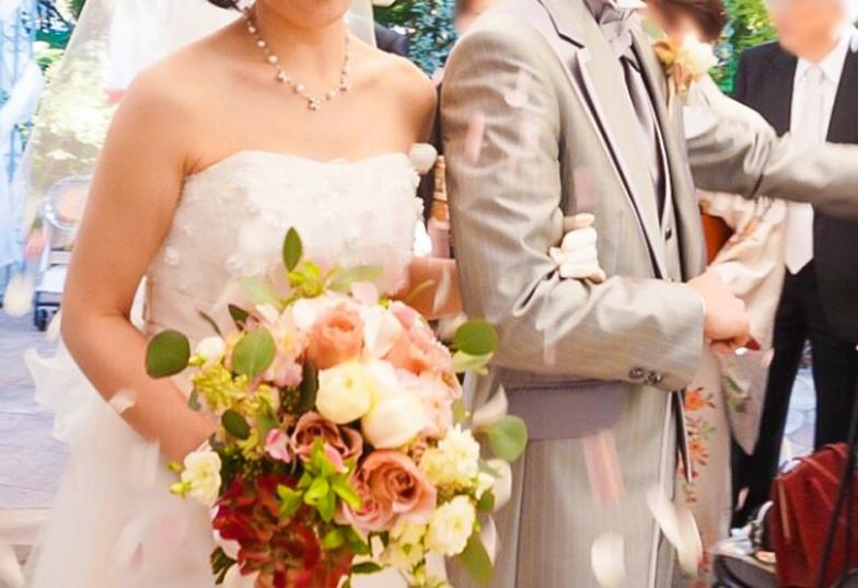 結婚指輪の品質やデザインにこだわるならバラのモチーフ🌹Petit Marie-プチマリエがオススメ【静岡市・富士市・沼津市】