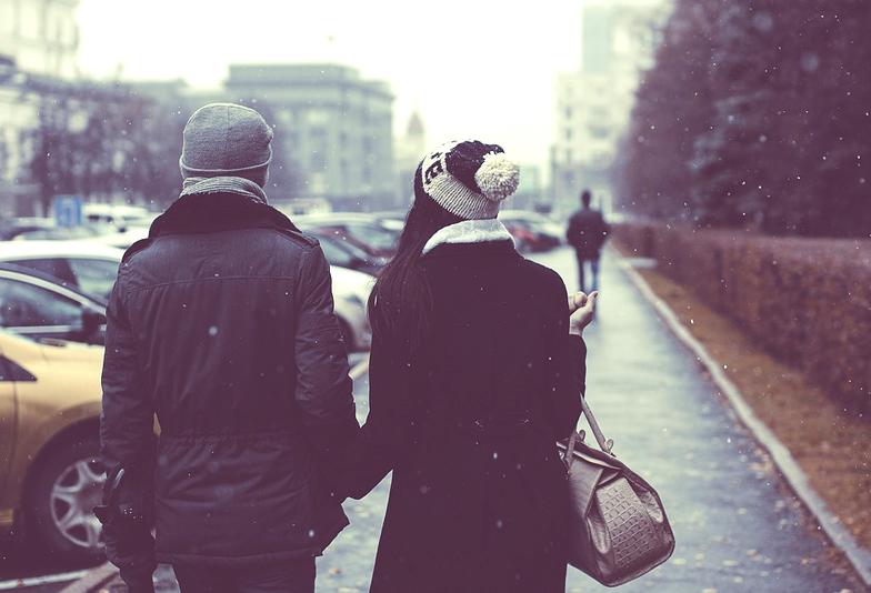 【静岡】結婚が決まったら♡年末年始は結婚指輪を探そう