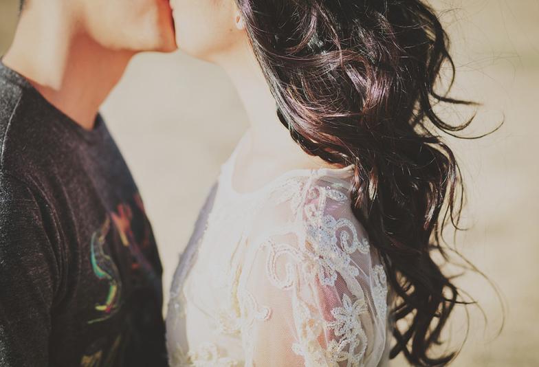 【静岡市】婚約指輪じゃなく婚約ネックレスが人気!ずっと身に着けられるネックレスが人気の理由は??
