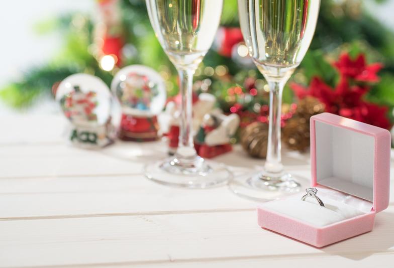 プロポーズの場所はどこがベスト?女性が憧れるプロポーズの場所・プレゼントとは 浜松市