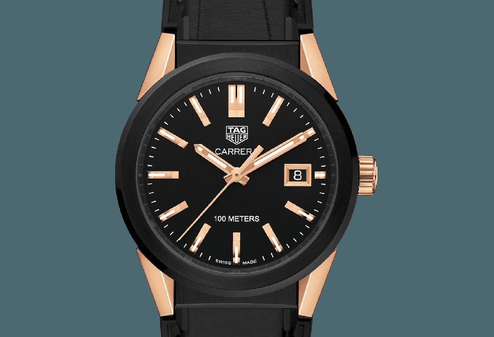 WBG1350_FC6418asas