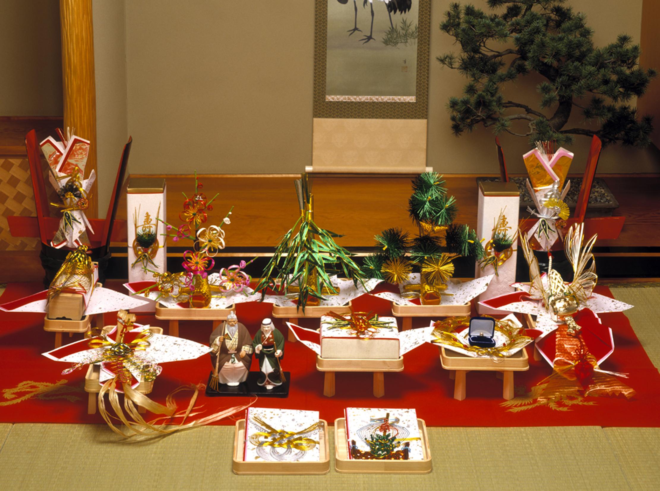 【静岡市・富士市・富士宮市タグホイヤー 結納返し】一緒に選ぶ、婚約記念品。