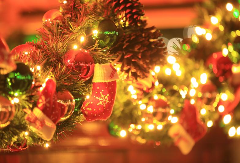 【クリスマスにプロポーズがしたい!2018秋福井市でポロポーズをするなら今から準備を】
