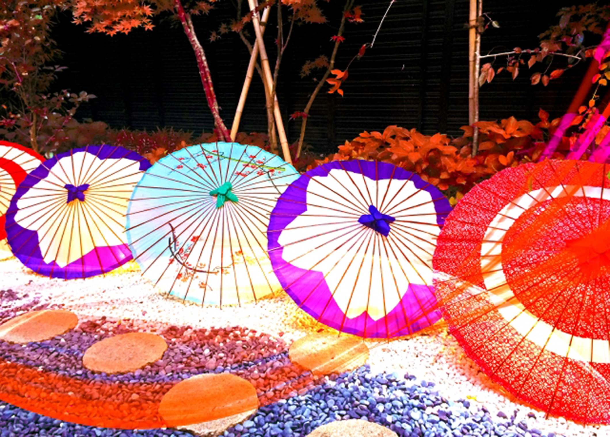 【静岡市】結婚前にやっておくこと『結納or顔合わせ食事会』…