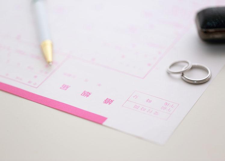 【静岡市】11月22日に入籍するなら今すぐブライダルリング専門店で結婚指輪を選ぼう!