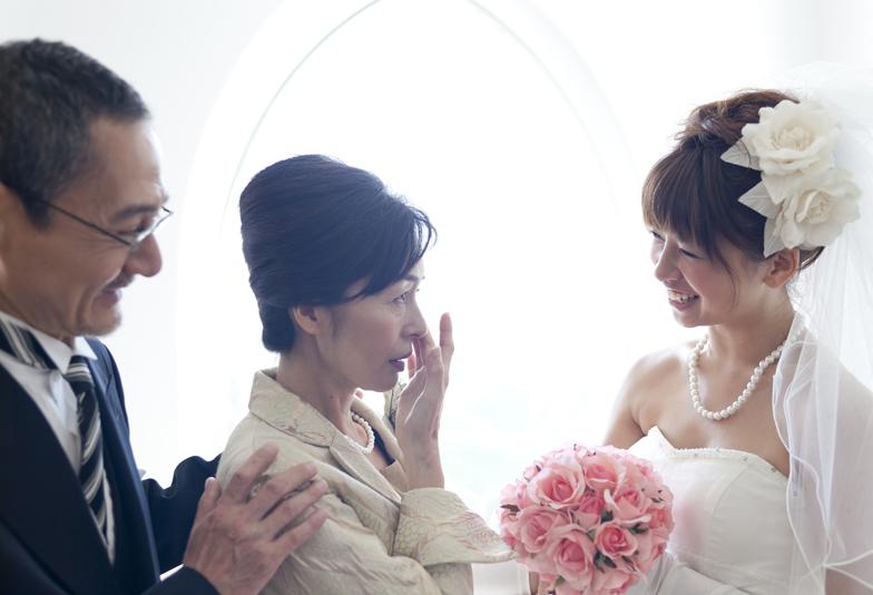 【静岡市】お母さんから婚約指輪をもらった!自分用に変えることって出来るの?