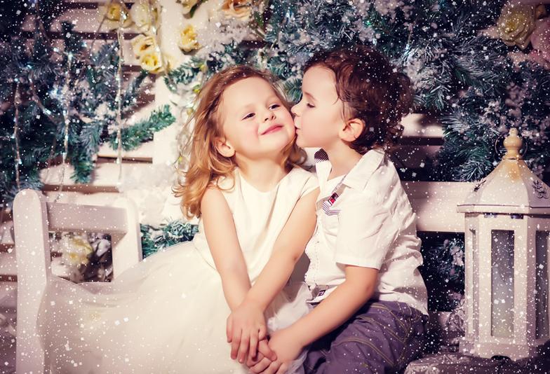 【静岡市】素敵なクリスマスを迎える為に♡クリスマスまでに欲しい人でも大丈夫!今すぐ手に入る婚約指輪