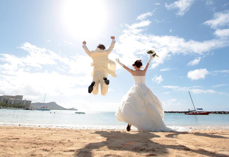 結婚指輪ペアで10万円で探すなら静岡市のブライダル専門店で決まり!!