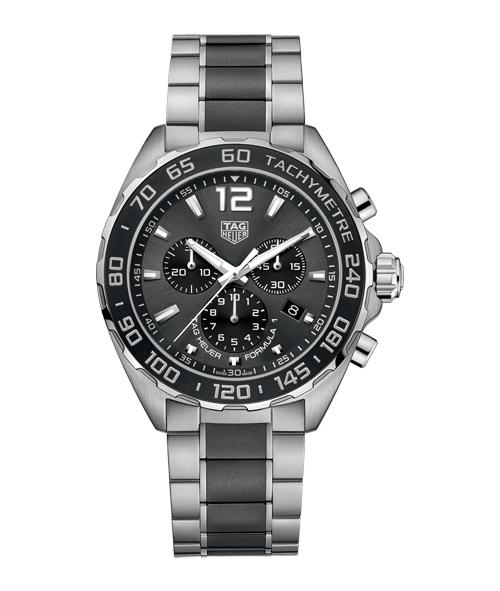 tag-heuer-formula-1-chronograph-200m-43mm-steel-&-ceramic-caz1011-ba0843