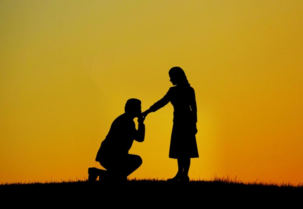 【静岡市】結婚指輪を決めたい♡人気のものは?