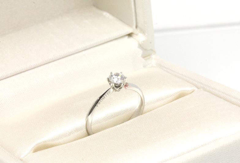 【浜松市】婚約指輪をサプライズ。彼女の好みが分からない・・・が解決するジュエリーショップとは?