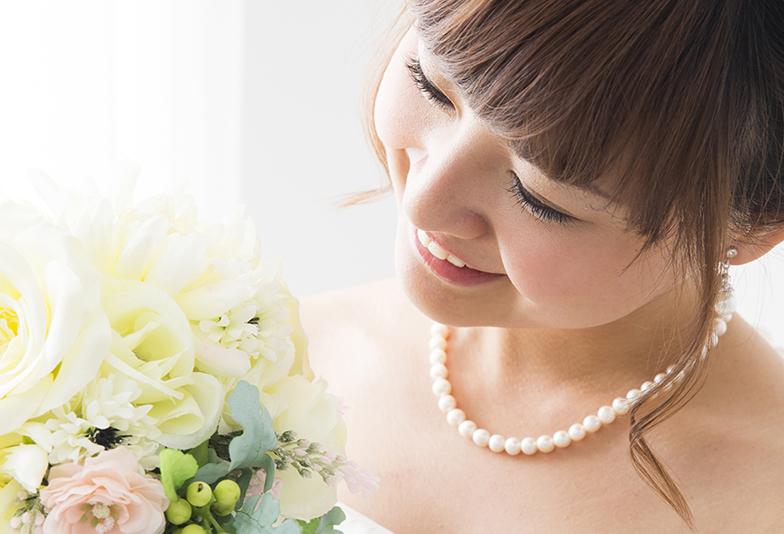 静岡プレ花嫁へ♡真珠を持つことが常識って知ってた?結婚指輪の次は真珠探しへ!【静岡市・富士市・富士宮市】