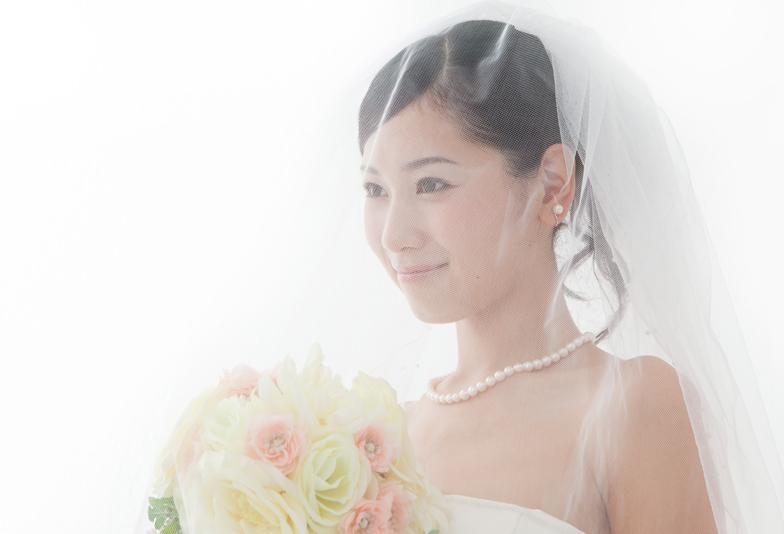 花嫁真珠2