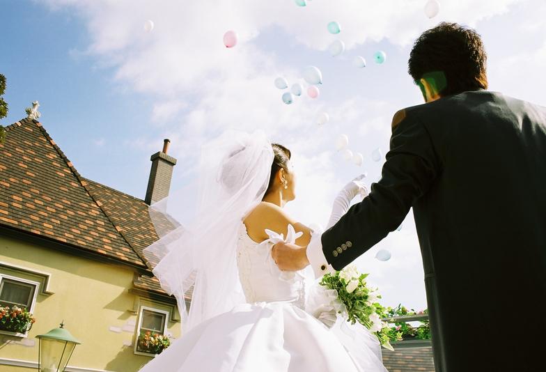静岡市の花嫁口コミランキング№1の婚約指輪・結婚指輪専門店!買うならやっぱりオシャレな指輪を選びたい♡