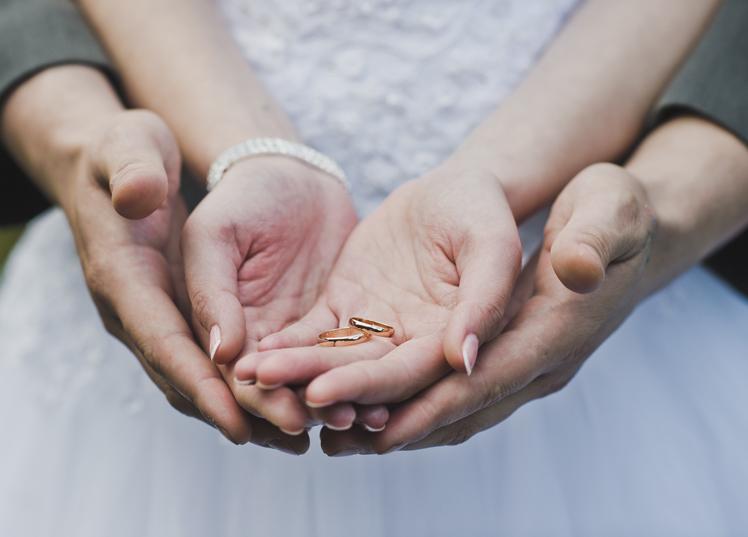 【静岡市】婚約指輪&結婚指輪のアフターメンテナンスで選ぶのもひとつのポイント☝︎