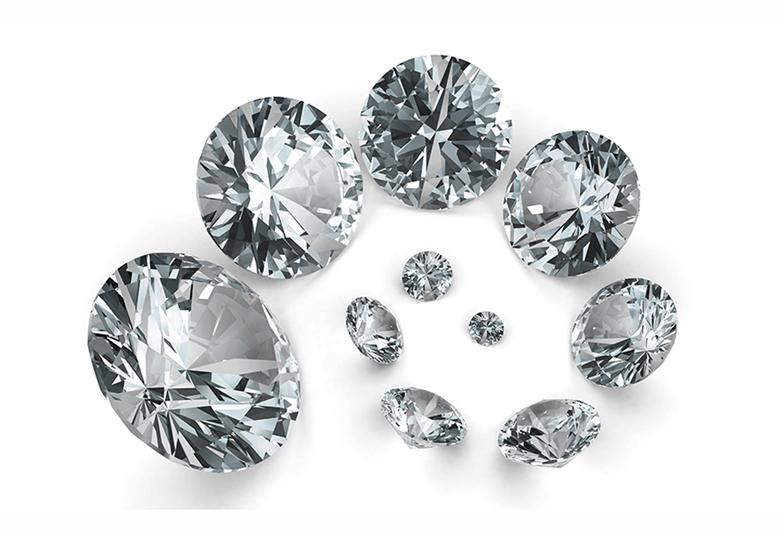 【金沢市】プロポーズ男子必見!ダイヤモンドをめぐる五つのキーワード💎