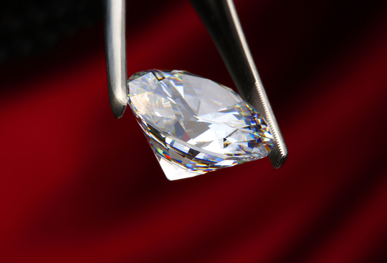【静岡市】最高の輝きを追求するダイヤモンド「フォーエバーマーク」