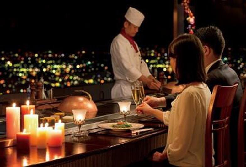 【浜松】 プロポーズ 超人気スポットはココ!サプライズで婚約…