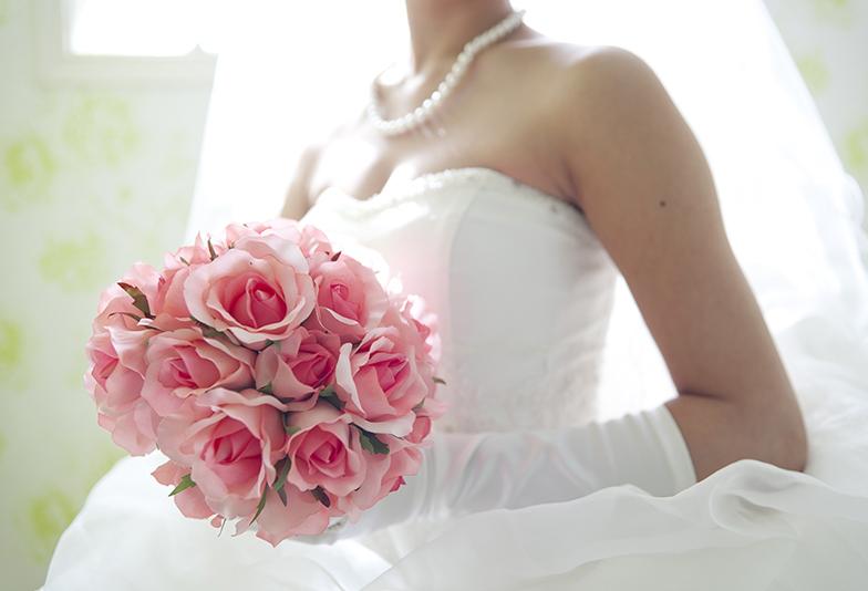 【浜松】 婚約・結婚記念品に 経年変化に強く花珠を超える輝きの「無調色真珠ネックレス」を